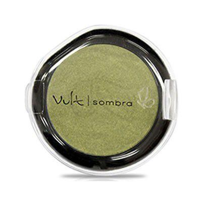 Sombra Vult Uno 34