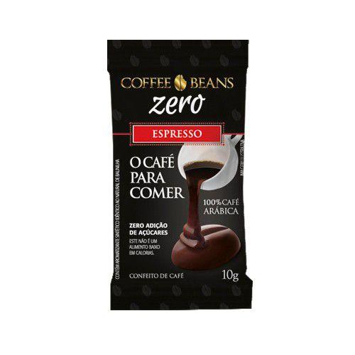 COFFEE BEANS Café Zero Espresso - 10gr