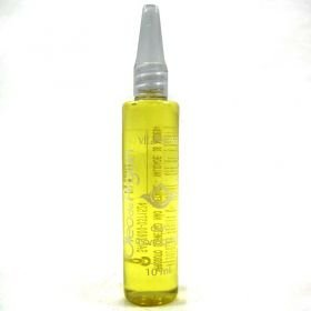 Ampola de Vitamina Capilar Vita Seiva óleo de Argan 10ml