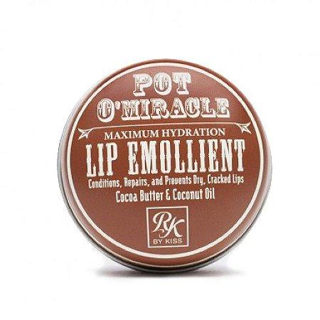 RK Lip Emollient 10g