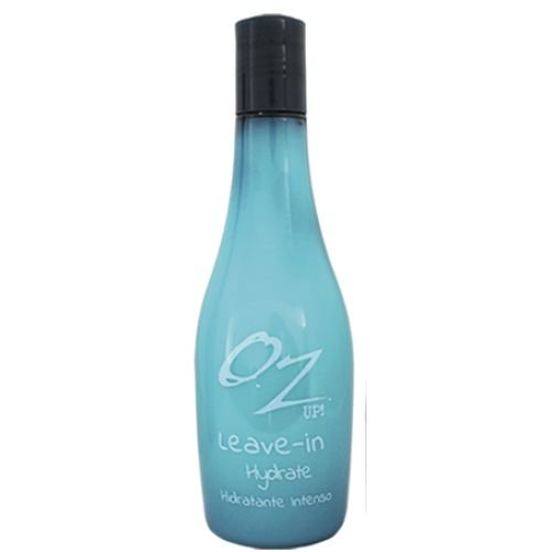 OZ Leave-In Hydrate Hidratação Intensa 300mL