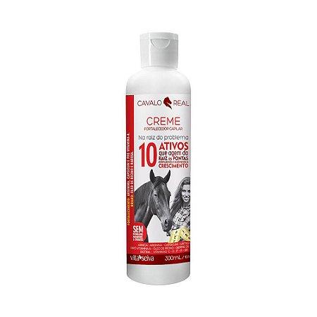 Condicionador Vita Seiva cavalo Real 300ml