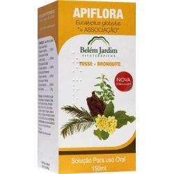 Apiflora Belém Jardim 150ml
