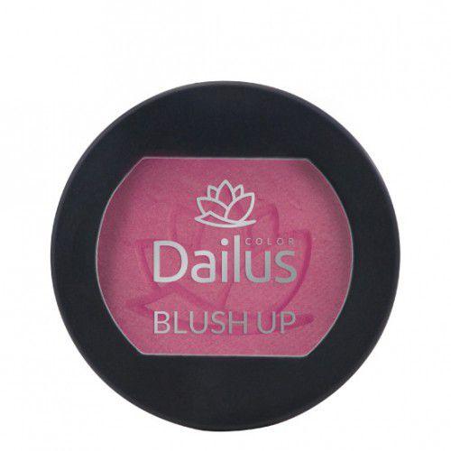Dailus Blush Up 10 Magenta