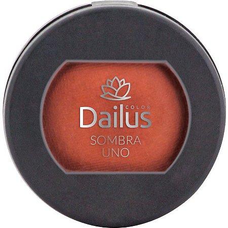 Dailus Sombra Uno 04