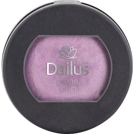 Dailus Sombra Uno 44