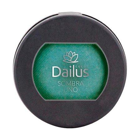 Dailus Sombra Uno 14
