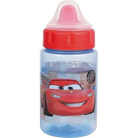 Baby Go Copo com Válvula 340mL Carros