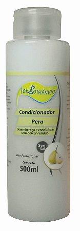 Condicionador Tok Bothânico Pera 500mL