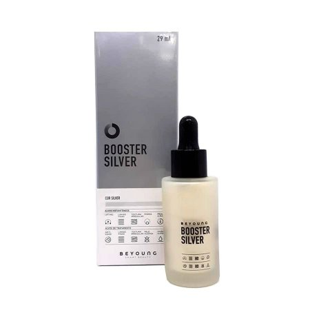 Beyoung Booster Serum Anti-idade 29ml