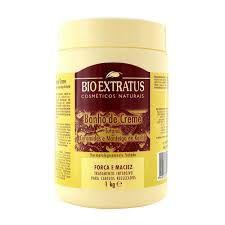 Banho de Creme  Extratus Tutano 1k