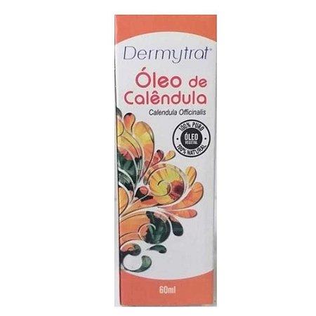 OLEO DERMYTRAT DE CALENDULA 60ML