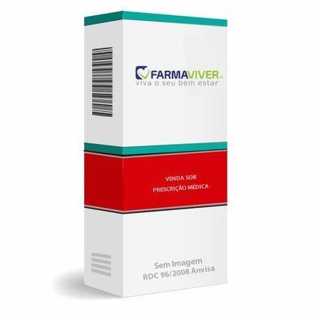 Fexofenadina - ALLEGRA 120MG 10CPR