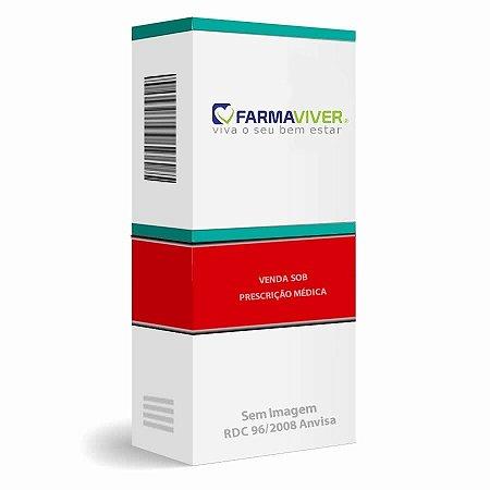 Lidocaína - EMLA 5% CX C/5 5GR