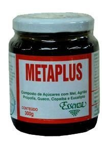 METAPLUS 290gr Essenza