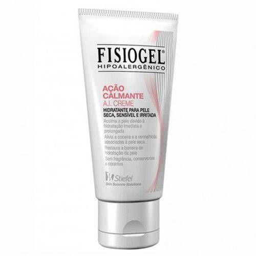 FISIOGEL A.I creme 30g