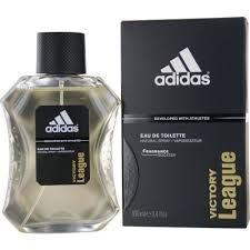 Perfume Adidas 50ml For Men Victory League
