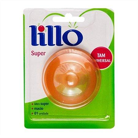 BICO LILLO SUPER LATEX 1UN cod: 9497