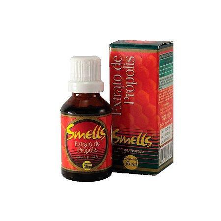 Extrato de Própolis 30ml - Smells