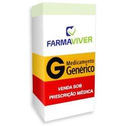 DESLORATADINA 0,5MG XPE FR 60ML Nova Quimica