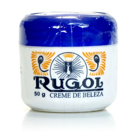 Creme Rugol 50gr