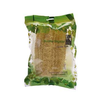 Bucha Vegetal Para Banho Marco Boni Ref: 8405