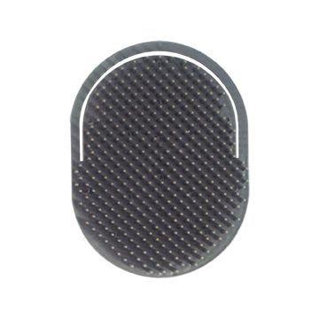 Escova De Cabelo Marco Boni Masculina Oval Ref: 7756