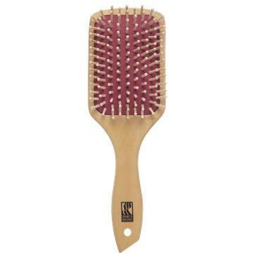 Escova De Cabelo Marco Boni Ref:7800
