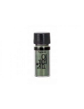 Dailus Pigmento Pro 1,5g nº 14