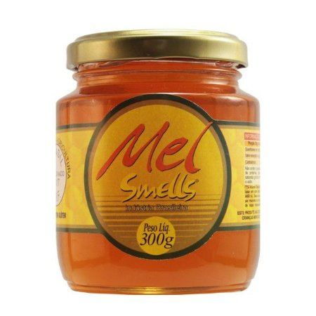Mel Puro 300g Smells