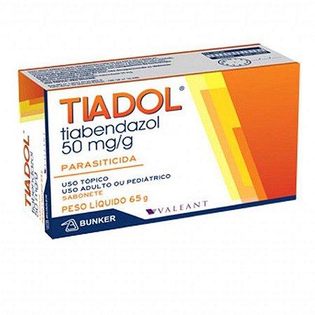 TIADOL SAB 65GR