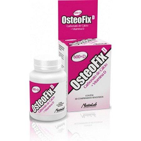 OSTEOFIX 600+D 60CPR