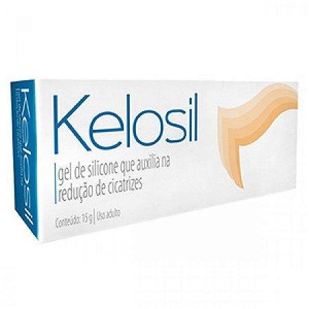 KELOSIL 15G