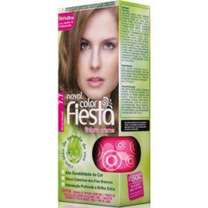 Tintura Color Fiesta 7.7