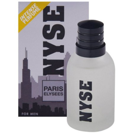 Perfume Paris Elysees For Men Nyse 100ml