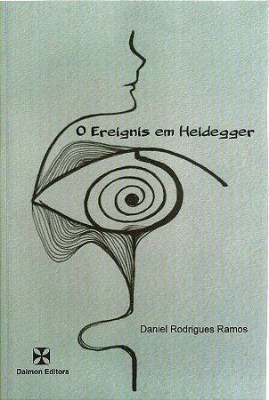O Ereignis em Heidegger