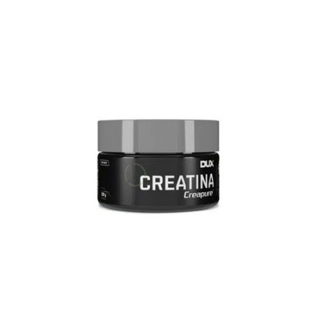 CREATINA CREAPURE DUX - 100G