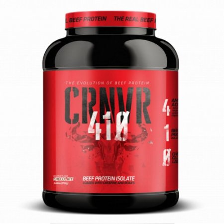 CRNVR BEEF PROTEIN 410 - 1,7KG