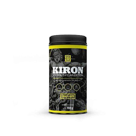 KIRON ACQUA OPTIMIZATION IRIDIUM LABS - 150G