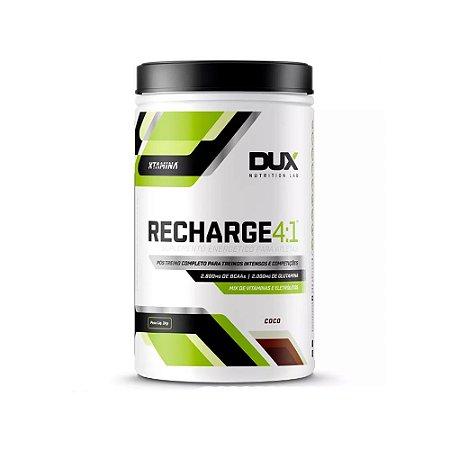 RECHARGE 4:1 DUX NUTRITION - 1KG