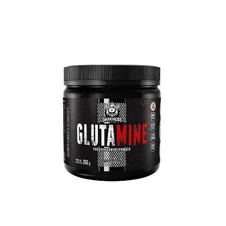 GLUTAMINE DARKNESS - 350G
