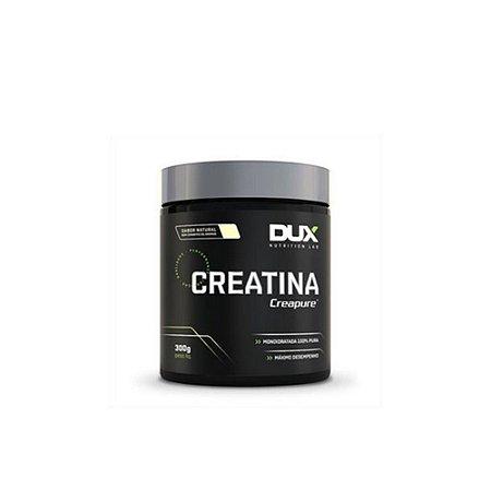 CREATINA DUX CREAPURE - 300G