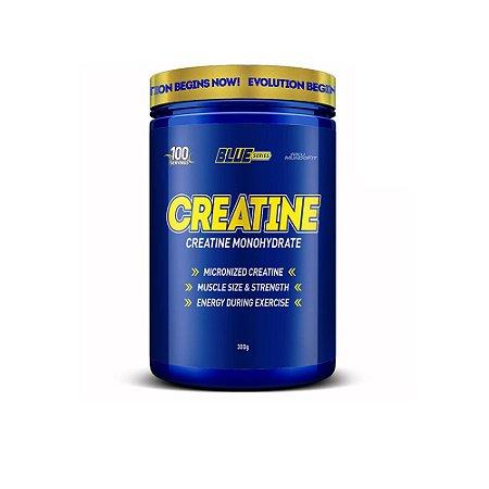 CREATINE BLUE SERIES - 300G
