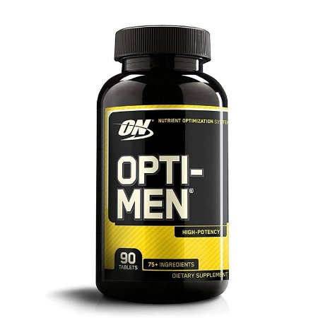 OPTI-MEN ON - 90 TABLETS