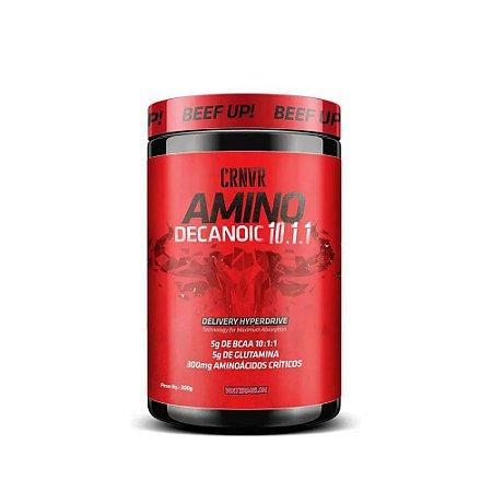 CRNVR AMINO DECANOIC 10.1.1 - 300G