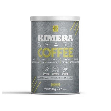 KIMERA SMART COFFEE IRIDIUM - 220G