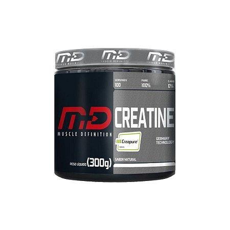 CREATINE CREAPURE MUSCLE DEFINITION - 300G