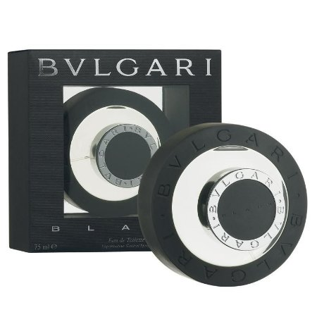 Bvlgari Black Unissex 75ml