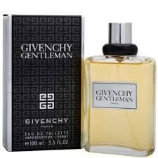 Givenchy Gentleman Masculino 100ml