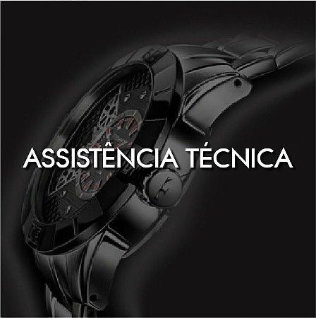 f73856fbfa9 Assistência Técnica de Relógios em Todas as Marcas e Modelos ...